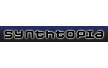 Picture of Synthtopia.com: 'NY's 1st DJ, VJ & Electronic Music Production School'