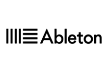Picture of Ableton