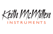 Picture of Keith McMillen Instruments